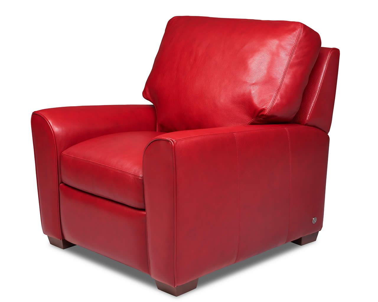 Kayla Recliner Sofas Amp Chairs Of Minnesota
