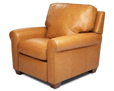 recliner-savoy1