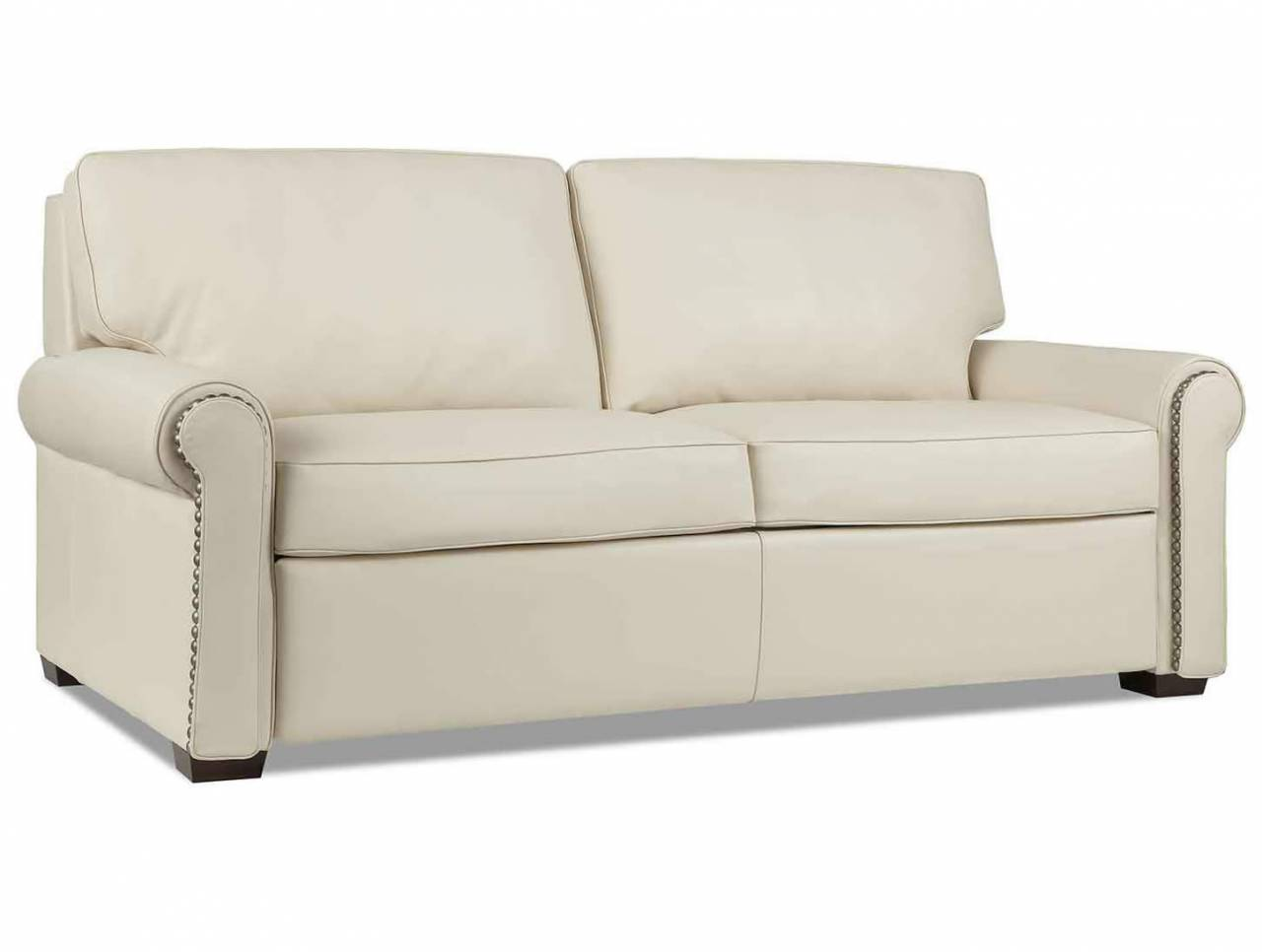 Reese Sleeper Sofa Sofas Chairs Of Minnesota
