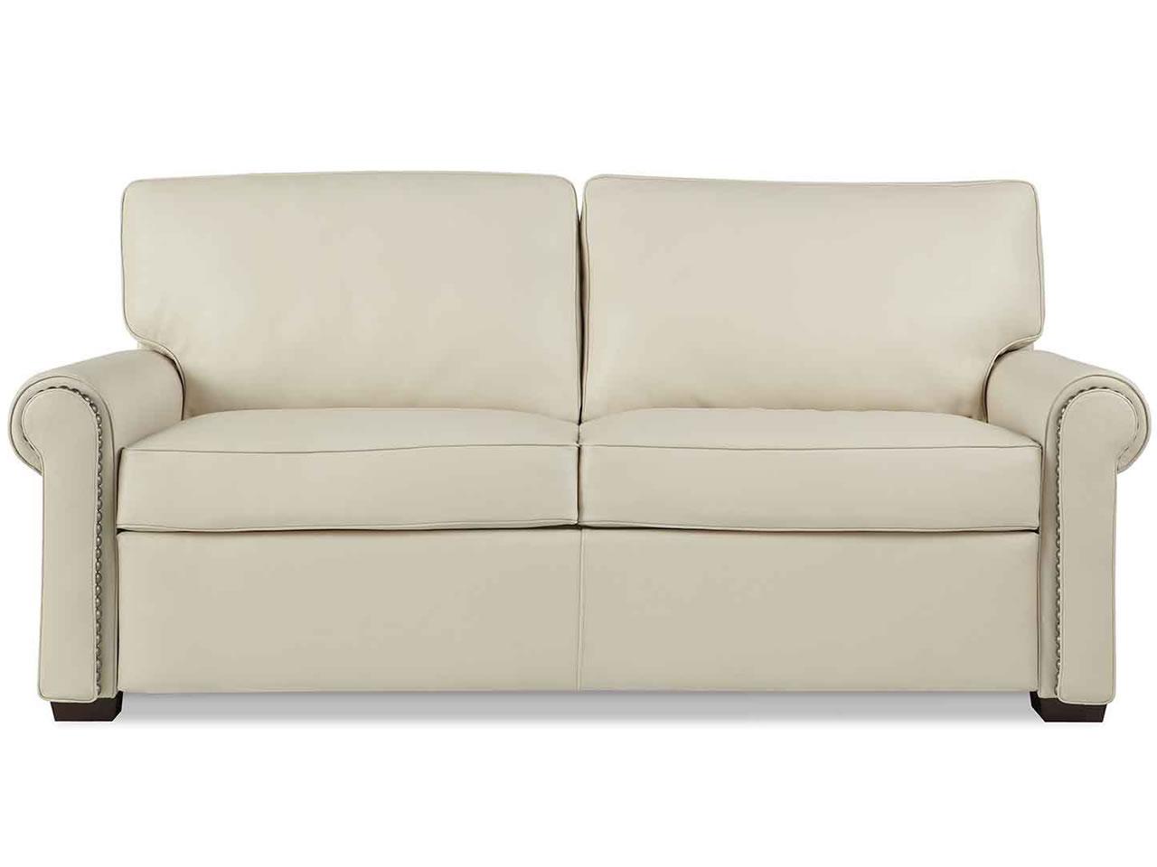 Pleasant Reese Sleeper Sofa Sofas Chairs Of Minnesota Pdpeps Interior Chair Design Pdpepsorg