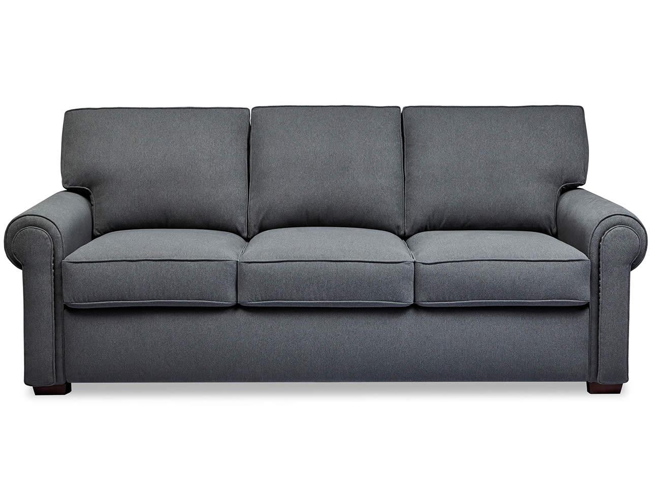 Reese Sleeper Sofa Sofas Amp Chairs Of Minnesota
