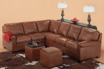 Gina Sectional