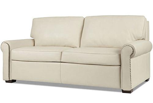 Reese Sleeper Sofa
