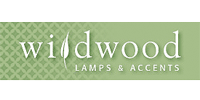 wildwood-lamps-logo