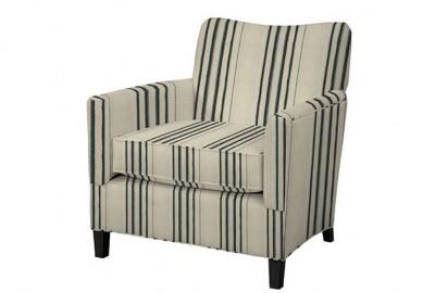 Antonio Chair From Norwalk