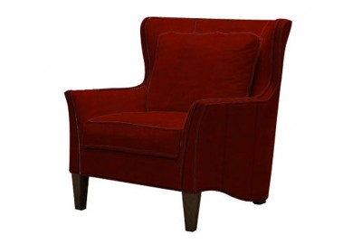 Edinburg Chair
