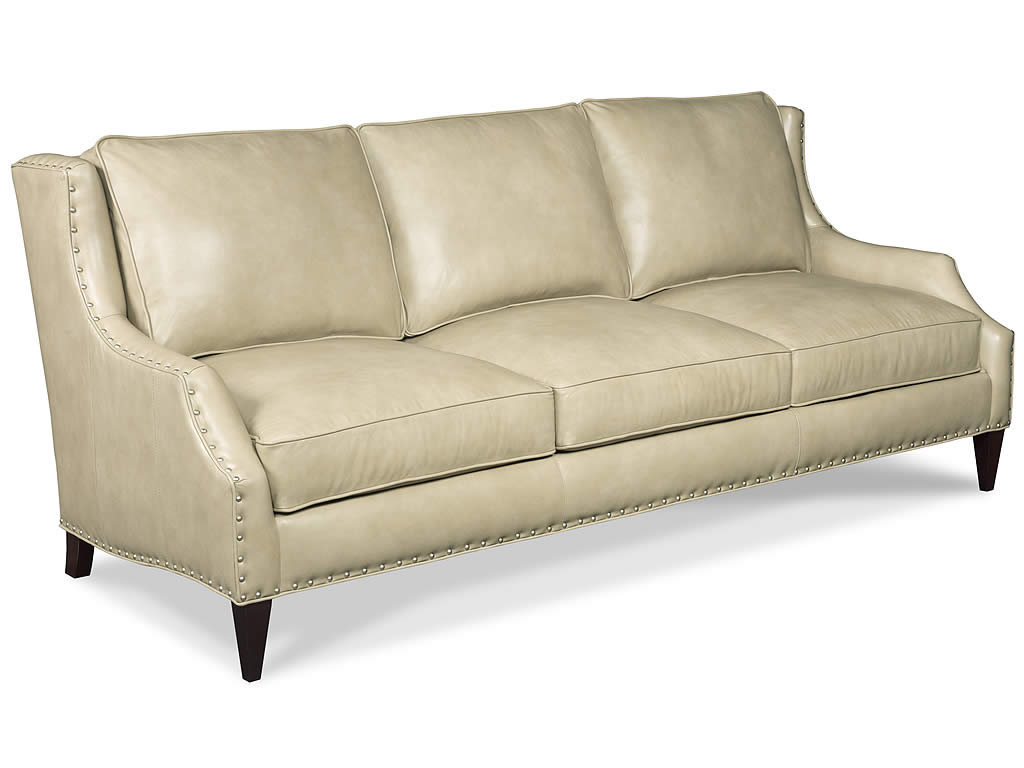 Athena sofa from Sofas & Chairs