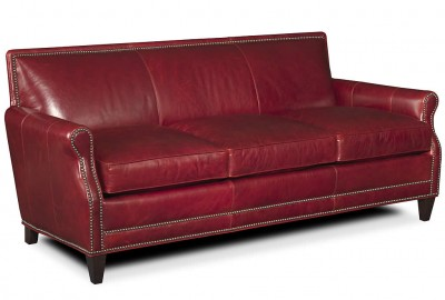 Corbeau sofa from Sofas & Chairs