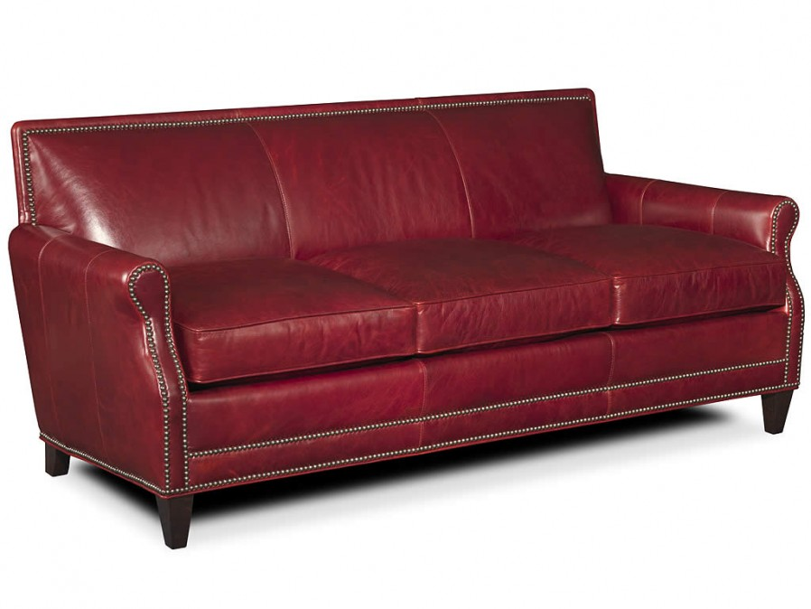 Corbeau sofa