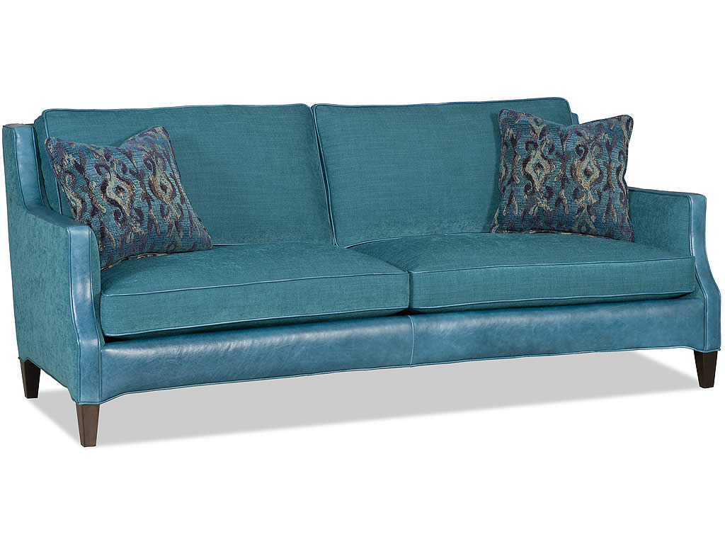 Faye sofa from Sofas & Chairs