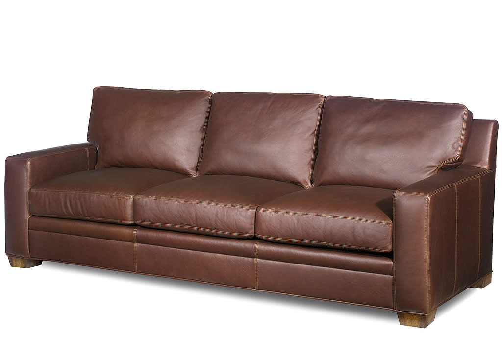 Hanley sofa from Sofas & Chairs