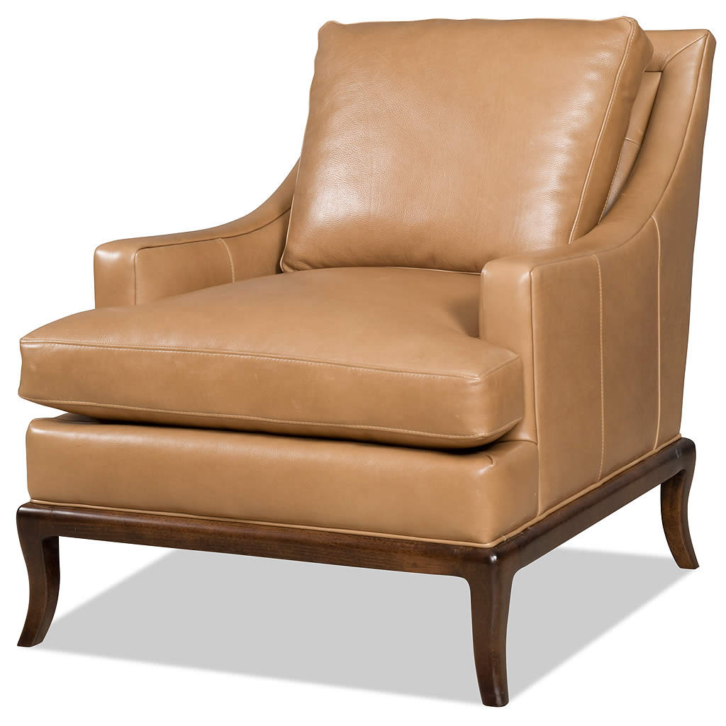 Knox Chair from Sofas & Chairs