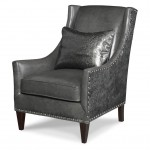 Lola Chair from Sofas & Chairs