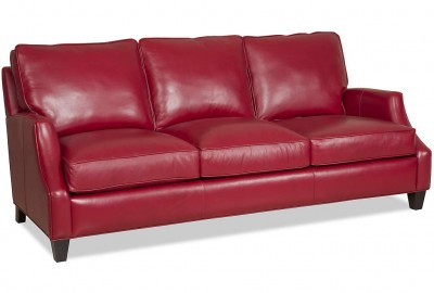 Melbourne sofa from Sofas & Chairs of Minnesota