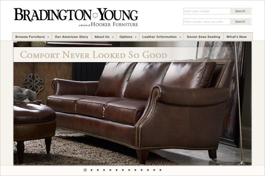 mfg-braddington-young