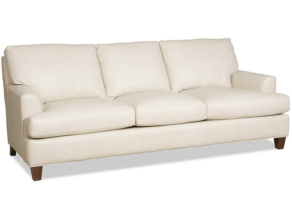 Monterey Sofa From Sofas Chairs