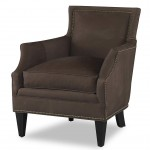 Tandy Chair from Sofas and Chairs