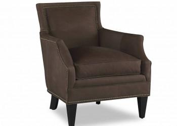 Tandy Chair