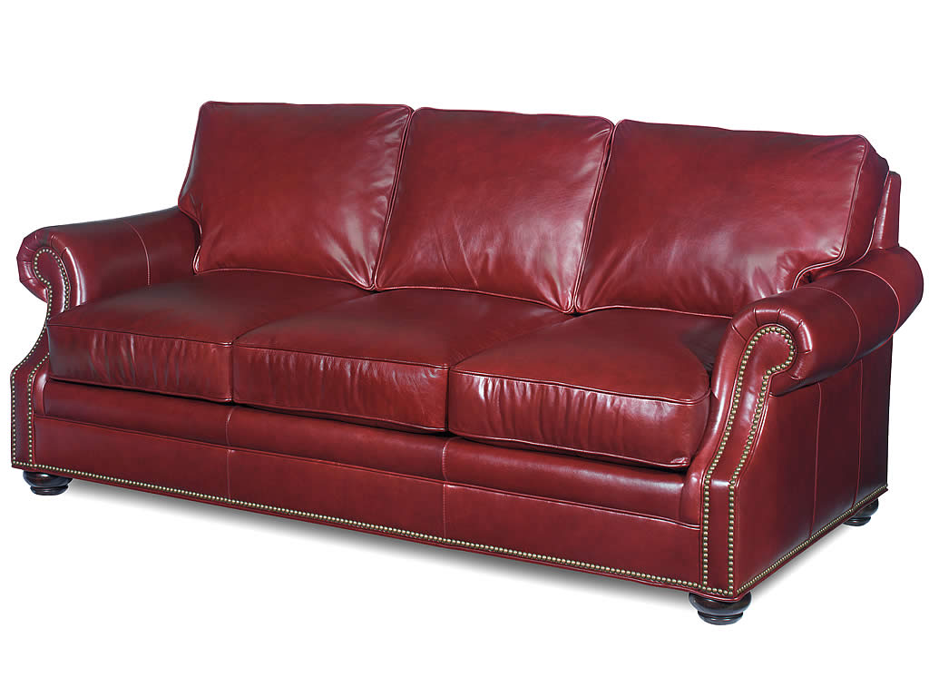 Warner Sofa from Sofas & Chairs