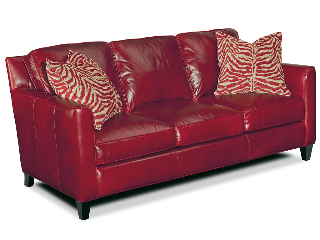 Yorba sofa from Sofas & Chairs of Minnesota