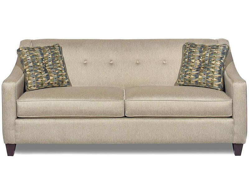 South Beach Sofa from Hickorycraft
