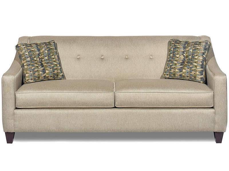 South Beach Sofa Sofas Amp Chairs Of Minnesota