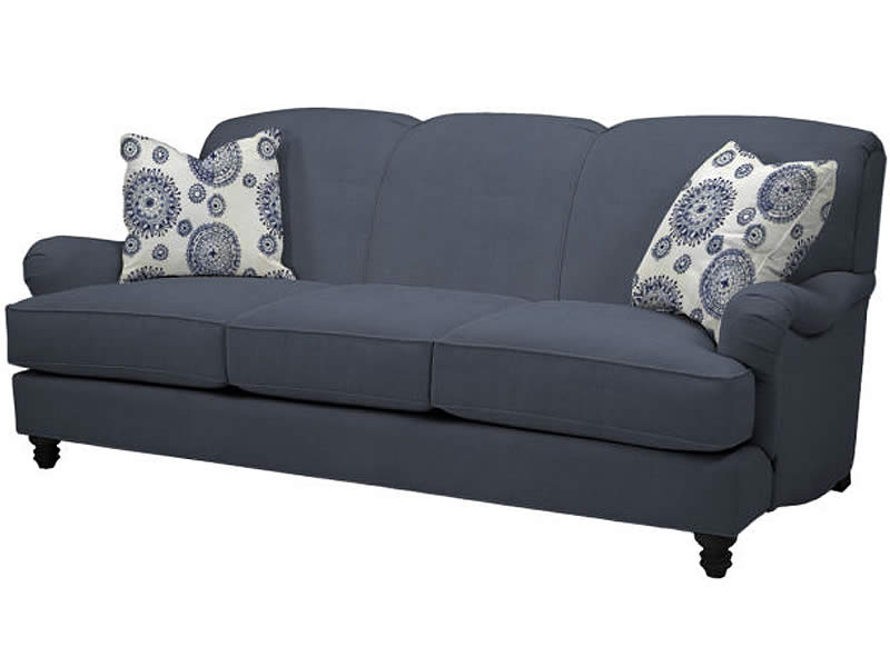 Norwalk Charley Sofa