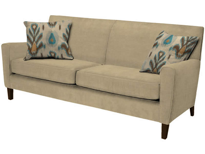 Norwalk Archives Page 6 Of 10 Sofas Chairs Minnesota
