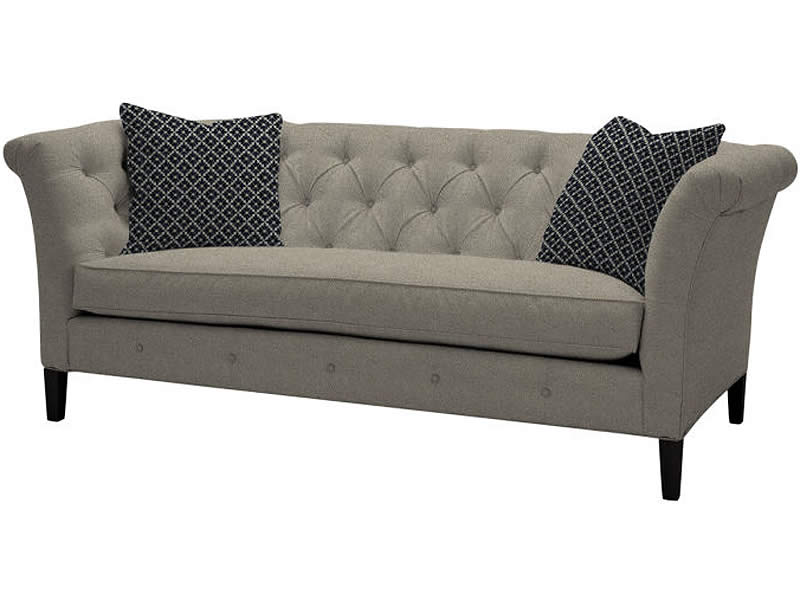 Bridgeport Sofa from Norwalk