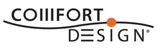 logo-comfort-design