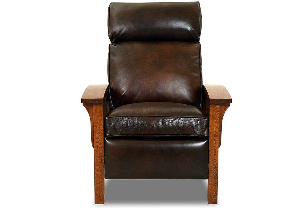 mission recliner sofas chairs of minnesota