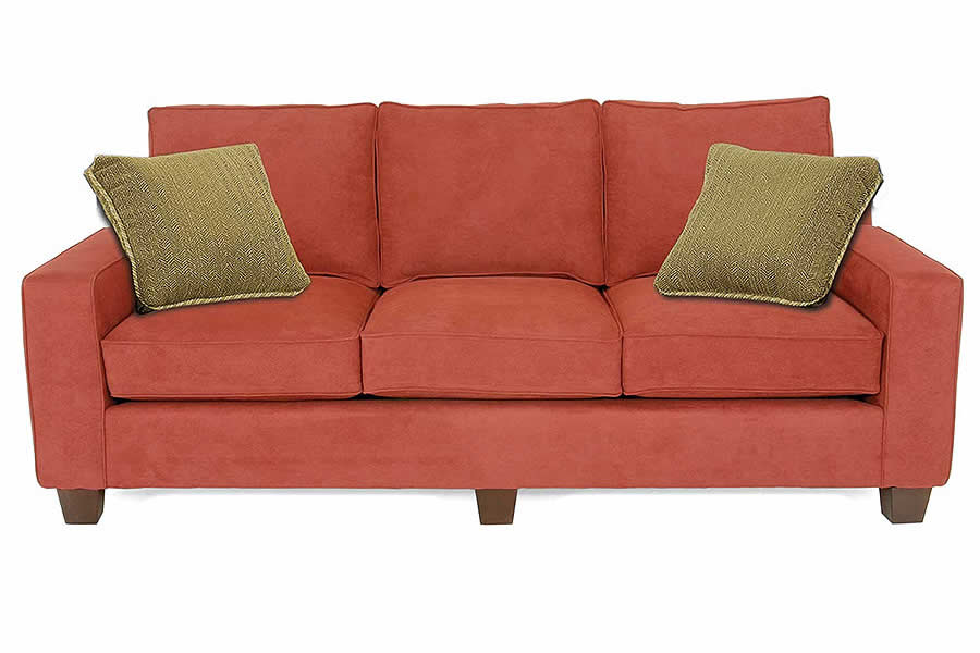 Metro Sofa from Norwalk