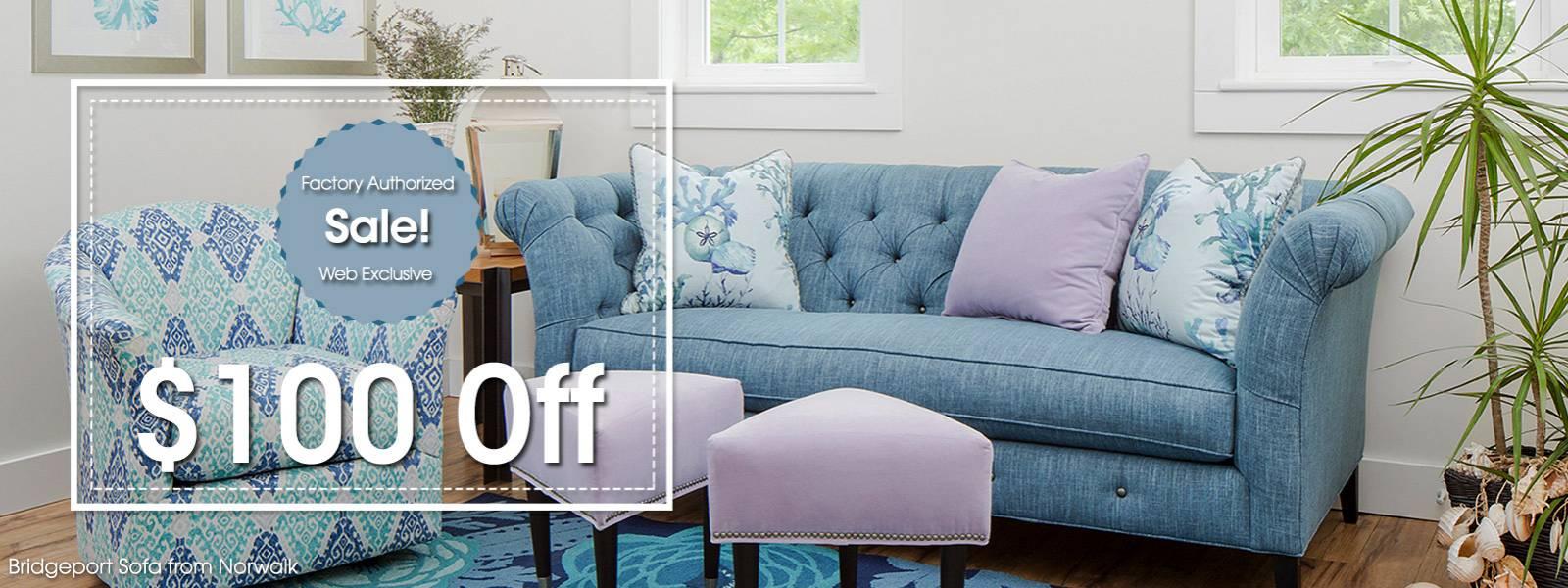 2018 Sales List Sofas Amp Chairs Of Minnesota