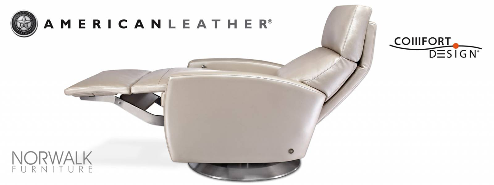 Recliners at Sofas and Chairs of Minnesota