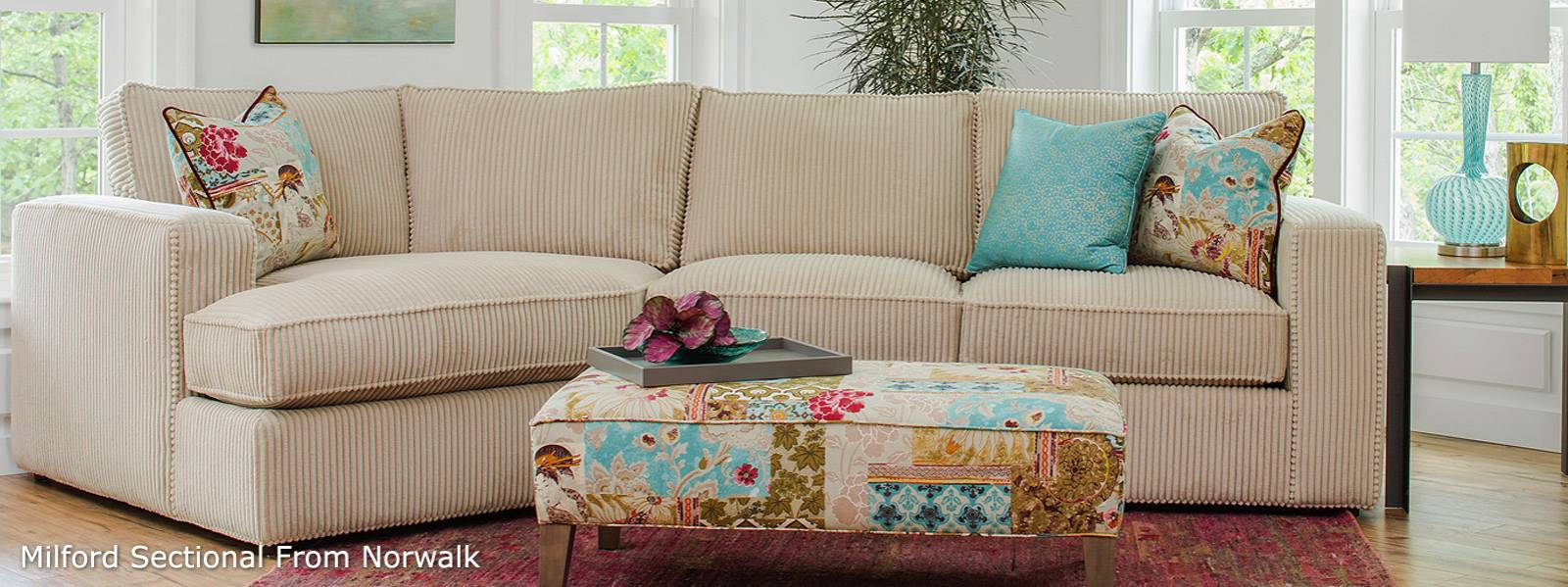 on mn sectional with fancy contemporary sofas sofa inspiration