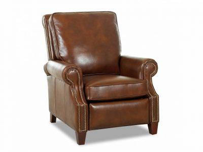 comfort-recliner-adams-1