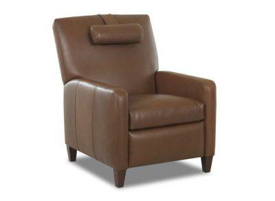 comfort-recliner-bristol-1