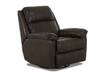 comfort-recliner-dynamite-1