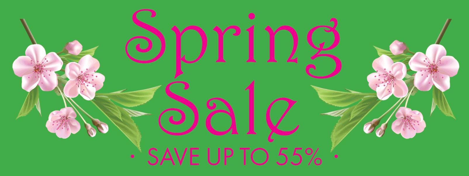 spring-sale-2017-banner-f