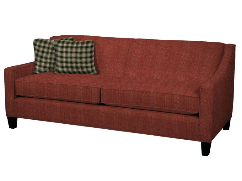 Ordinaire Blake Sofa