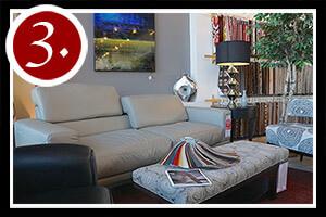 Sofas Amp Chairs Of Minnesota Custom Made Furniture