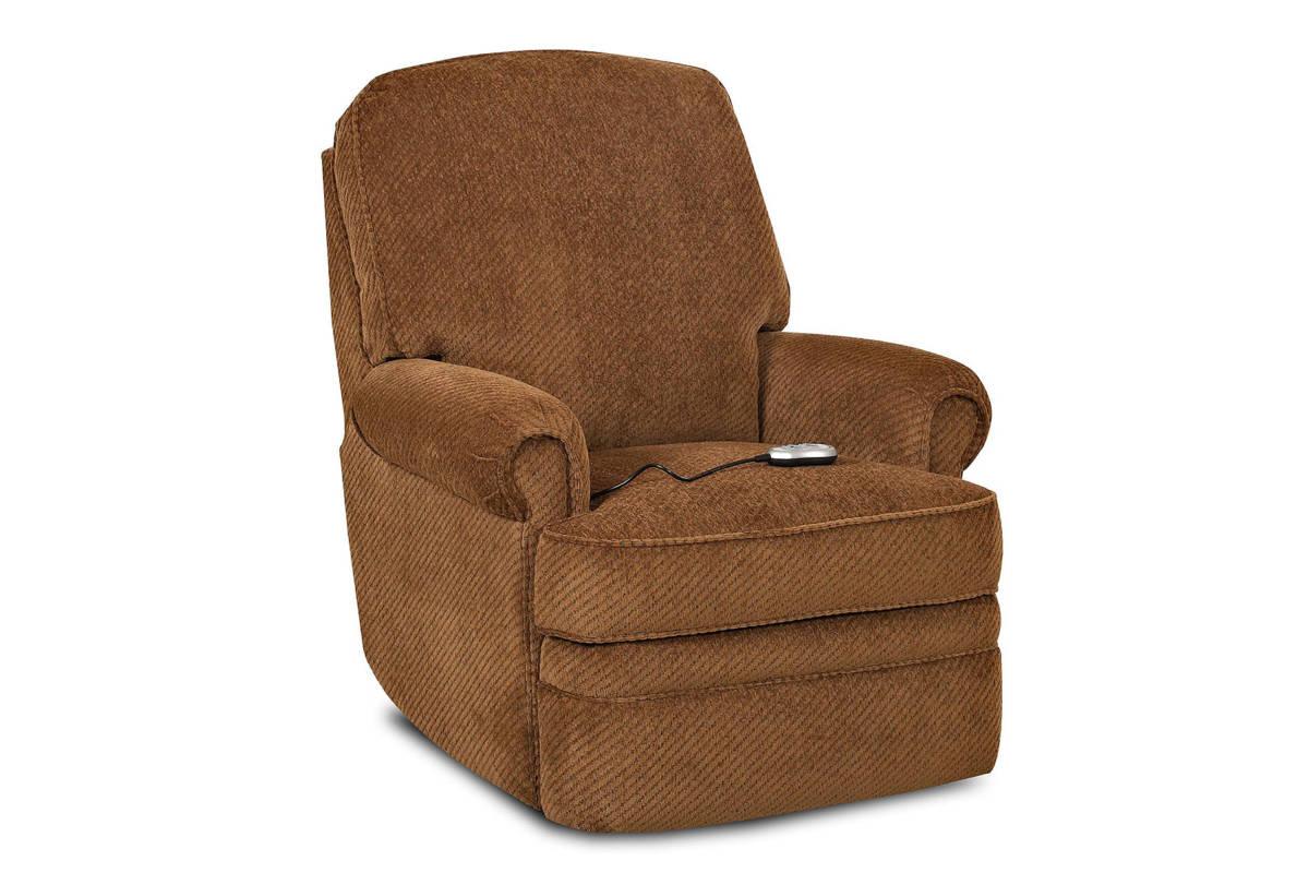 Amazing Sutton Place Ii Sofas Chairs Of Minnesota Ibusinesslaw Wood Chair Design Ideas Ibusinesslaworg
