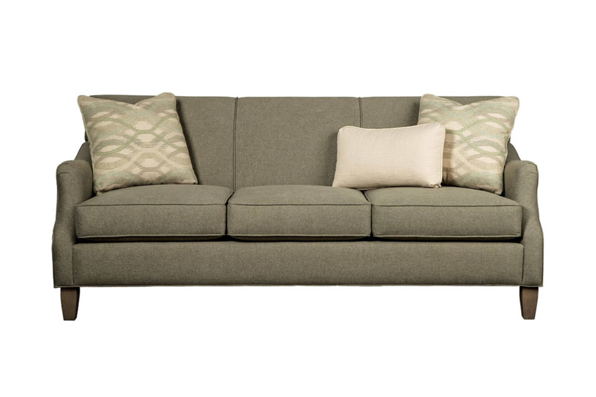 The Carrie Sofa Sofas Amp Chairs Of Minnesota