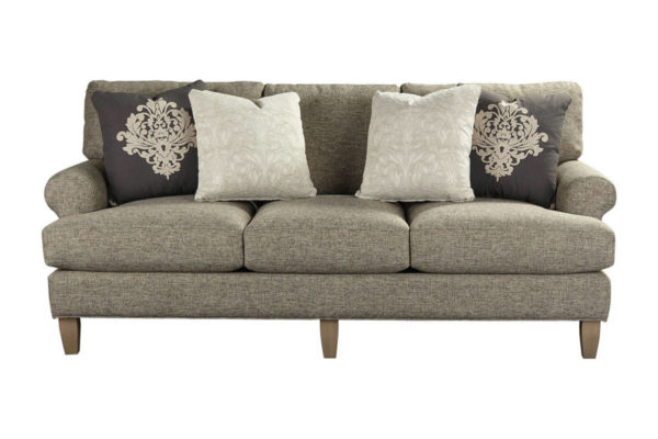 Astoria Sofa at Sofas & Chairs