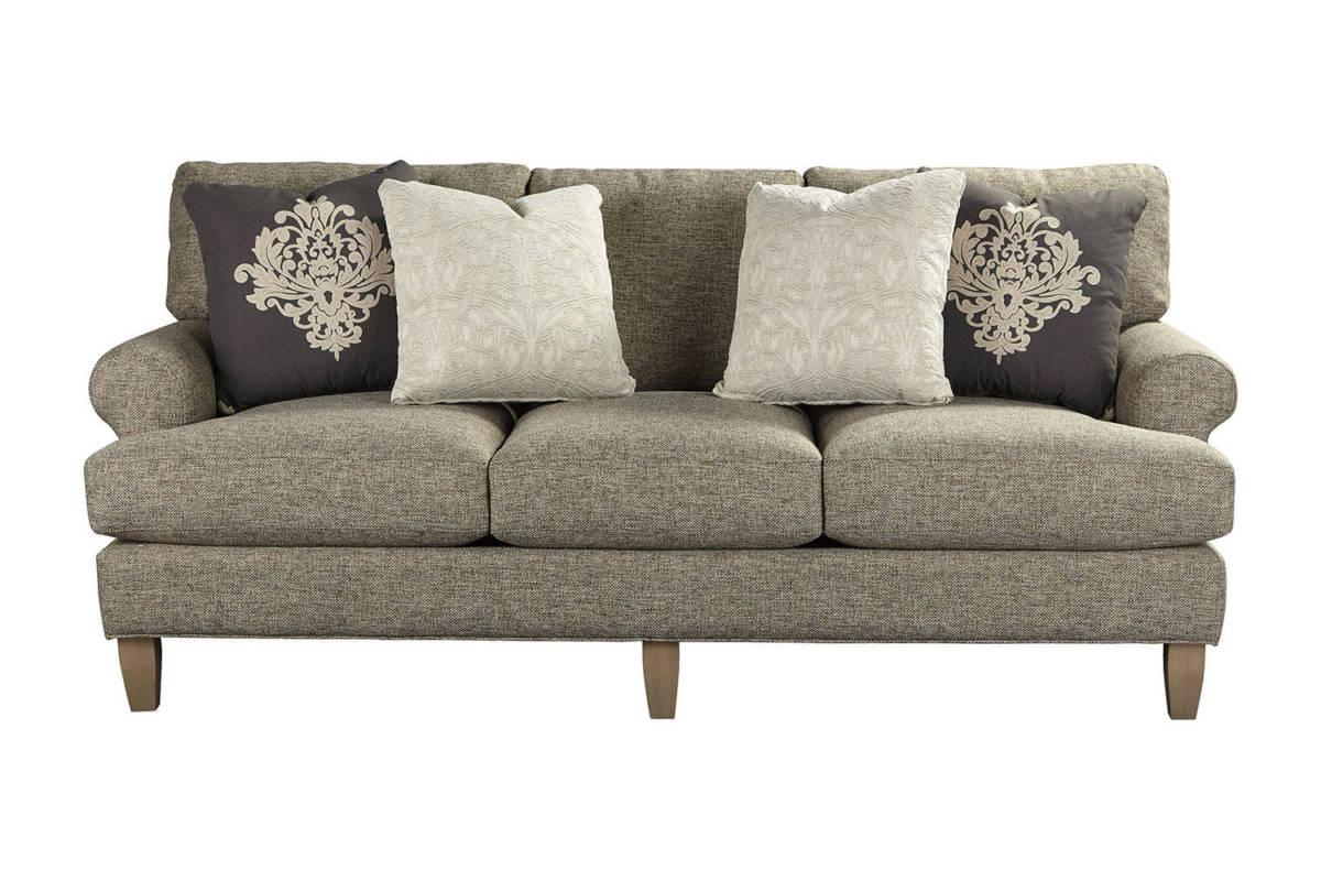 Astoria Sofa Sofas Amp Chairs Of Minnesota