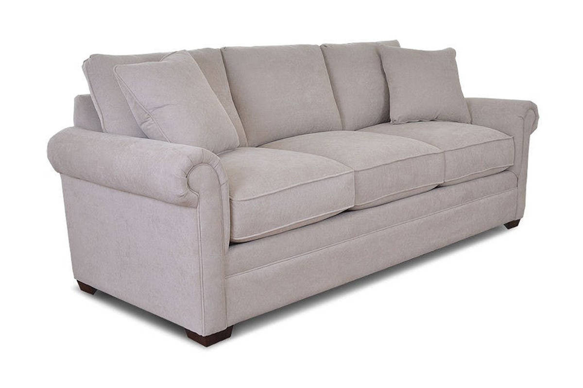 Marvelous The Enore Sofa Sofas Chairs Of Minnesota Theyellowbook Wood Chair Design Ideas Theyellowbookinfo