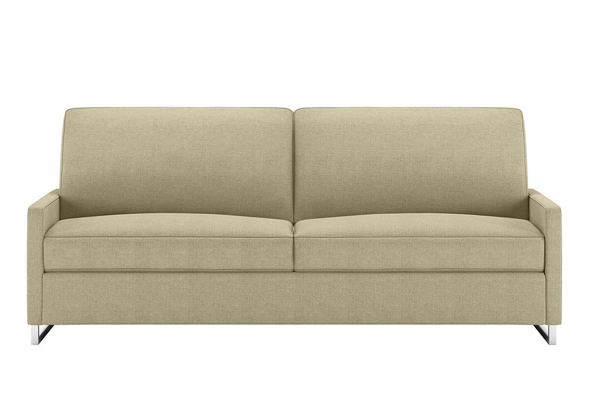 Wondrous Admin Author At Sofas Chairs Of Minnesota Page 3 Of 36 Uwap Interior Chair Design Uwaporg