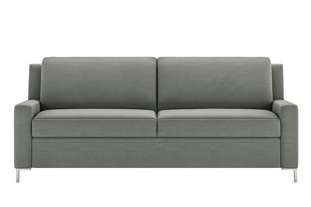 Pleasing Admin Author At Sofas Chairs Of Minnesota Page 3 Of 36 Uwap Interior Chair Design Uwaporg