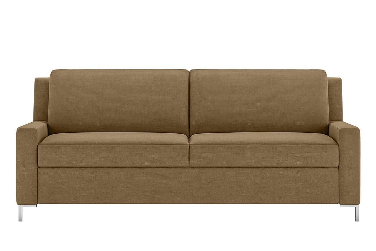Bryson Sleeper Sofa - Sofas & Chairs of Minnesota