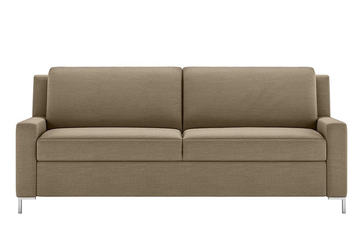 Bryson Sleeper Sofa Sofas Amp Chairs Of Minnesota